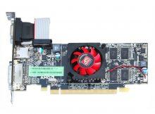 AMD Radeon R5 220