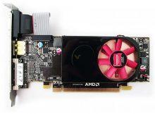 AMD Radeon R5 235X