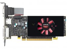 AMD Radeon R5 240