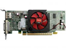 AMD Radeon R5 310