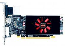 AMD Radeon R5 340X