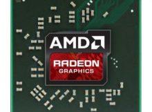 AMD Radeon R5 435