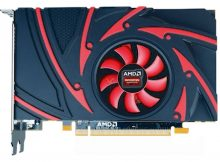 AMD Radeon R7 250