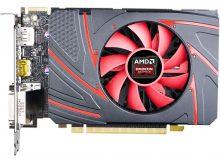 AMD Radeon R9 360